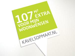 WorksWell, Kavels op Maat, gemeente Kampen