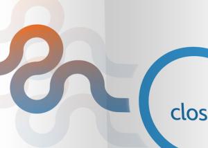 WorksWell, Diabeter grafisch ontwerp