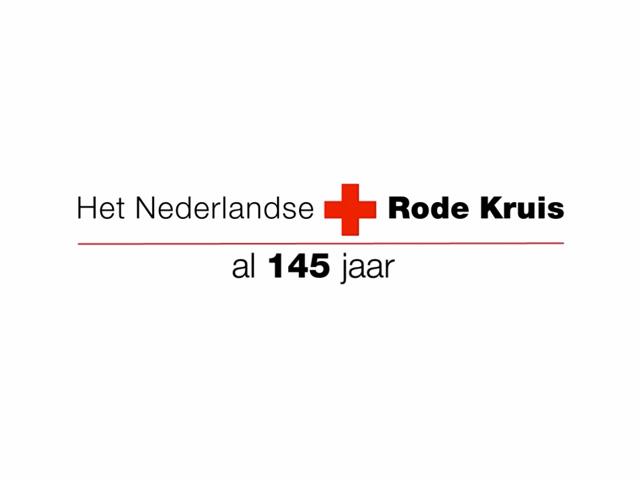 WorksWell, presentatie Rode Kruis