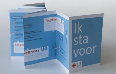 RK_gedragscodeboekje_2
