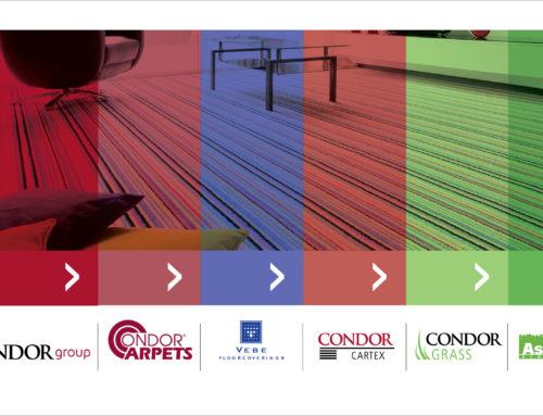 PowerPoint Corporate presentatie