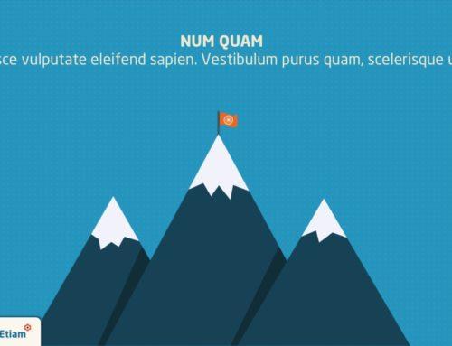 PowerPoint Startup