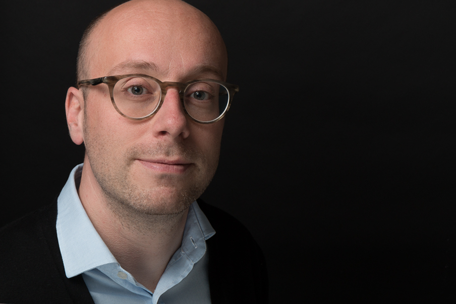 Christiaan Bierbooms